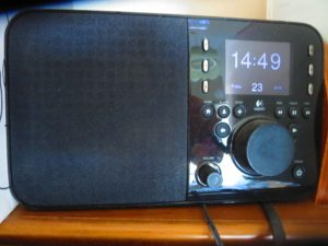 インターネットラジオを作ってみよう「もどきラジオ」